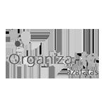 Organiza-te